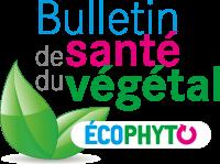 Ecophyto 9baff6694c3f44fb0233f5aa7a7dba471e511949f16c70279ced557efe961e50